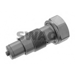 SWAG 30933983 Chain tensioner