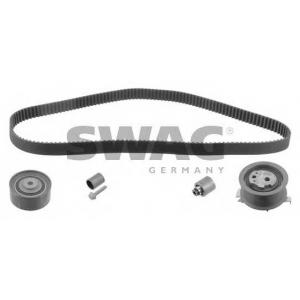 SWAG 30934128 Belt Set