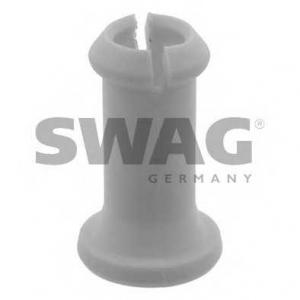 SWAG 30 93 4177 Направляющая щупа масла