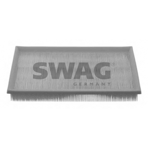 SWAG 30934403