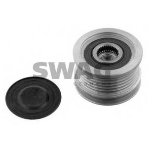 SWAG 30934548 Generator bearing
