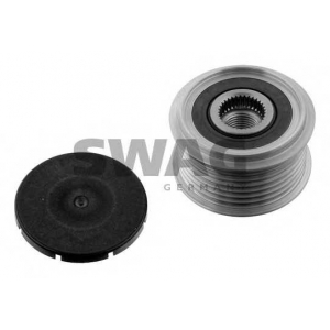 SWAG 30934549 Generator bearing