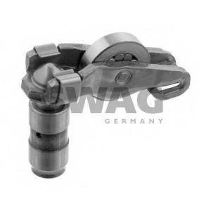 SWAG 30934553 C.follower+Hydrolifter