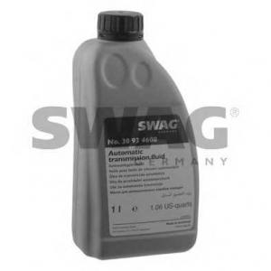 SWAG 30 93 4608 Масло для 6-ступечатых АКПП производства ZF