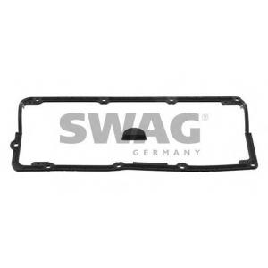 30934890 swag Прокладка, крышка головки цилиндра AUDI A8 седан 2.5 TDI