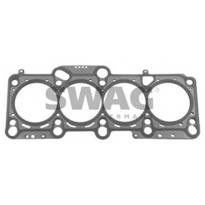 SWAG 30936046 Headgasket