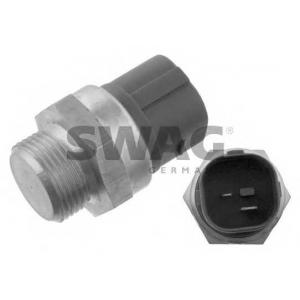 SWAG 30936205 Термоперемикач системи охолодження