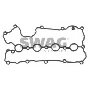 SWAG 30936264 Прокладка клапанної кришки