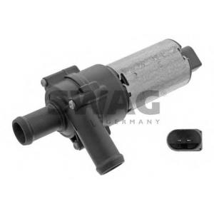 SWAG 30936312 El. accessory water pump