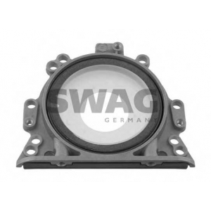 SWAG 30936382 Сальник в корпусе