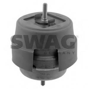 SWAG 30936689 Опора двигуна
