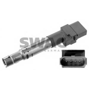 Элемент катушки зажигания 30937318 swag - VW PHAETON (3D_) седан 3.2 V6