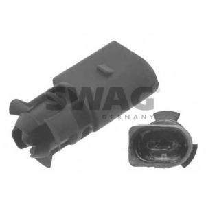 SWAG 30937476 Датчик внешней температуры