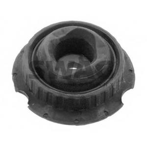 SWAG 30 93 7604 Верхняя опора амортизатора