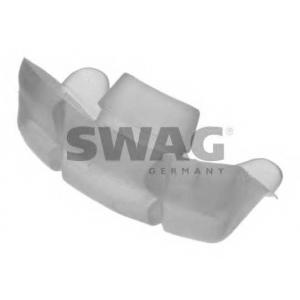 SWAG 30937968 SPINKA TAPICERSKA AUDI/VW