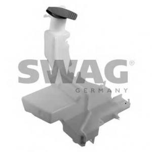SWAG 30 93 7972 Резервуар для воды (для чистки)