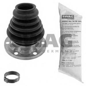 SWAG 30938335 Пыльник внутреннего ШРУСа