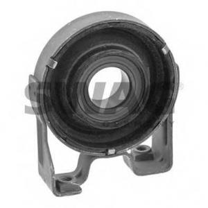 SWAG 30938548 Опора карданного вала