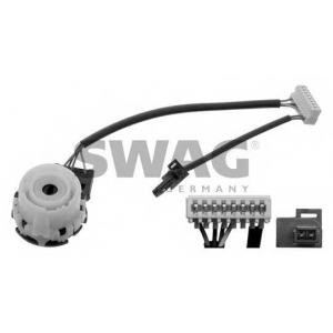 SWAG 30938638 Переключатель зажигания VW CADDY III