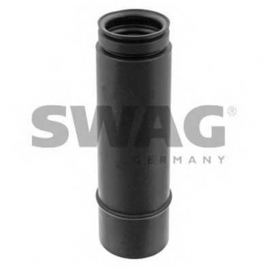 SWAG 30938657 Пильник амортизатора