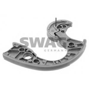 SWAG 30940270 Натяжитель цепи привода