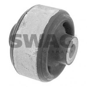 SWAG 30945321 Сайлентблок важеля