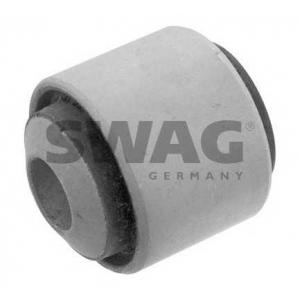 SWAG 30 94 5866 Сайлентблок