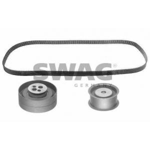 SWAG 32020009 Belt Set