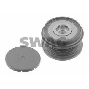 SWAG 32140002 SW32140002 Шків генератора SWAG (шт.)