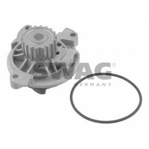 SWAG 32150005 Water pump