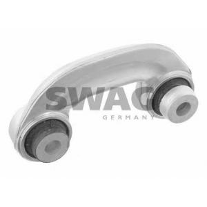 32610005 swag Тяга / стойка, стабилизатор AUDI A4 седан 1.6