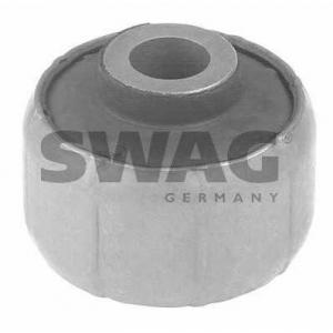 SWAG 32690005 Сайлентблок важеля