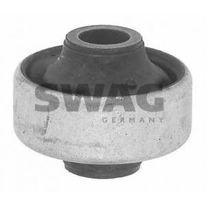SWAG 32690009 Сайлентблок важеля