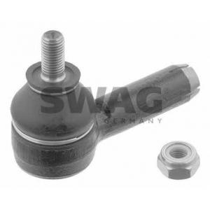 SWAG 32710003 Рулевой наконечник