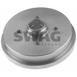 SWAG 32902123 Запчасть