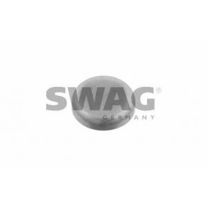 SWAG 32907537 Заглушка блока