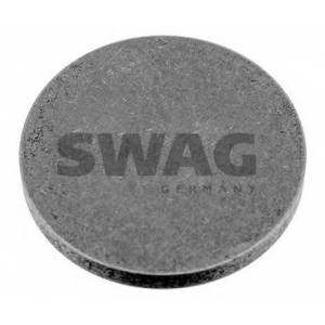 SWAG 32908290 Pointer blank