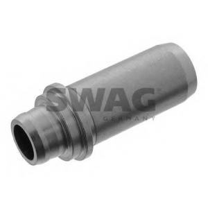 SWAG 32910669 Valve guide