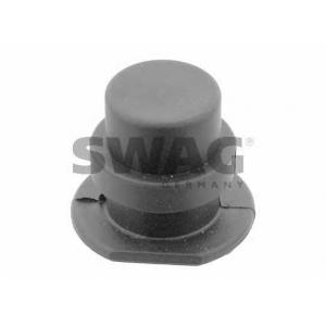 SWAG 32 91 2407 Заглушка фланца