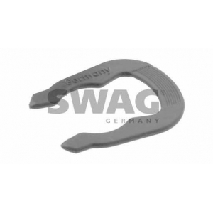 SWAG 32912408