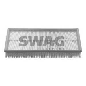 SWAG 32914056 Фильтр воздушный