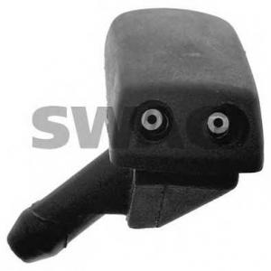 SWAG 32 91 7930 Распылитель омывателя