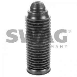 SWAG 32919278 Защитный колпак / пыльник, амортизатор