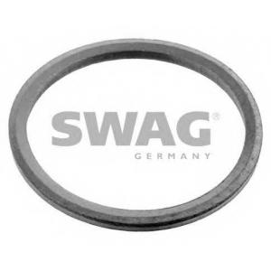 SWAG 32919422 Уплотнительное кольцо