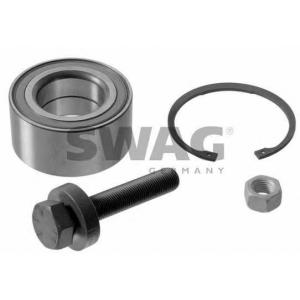 SWAG 32919920 Комплект подшипника ступицы колеса