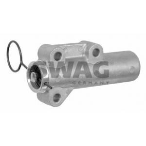 32922356 swag Устройство для натяжения ремня, ремень ГРМ AUDI A6 седан 2.8