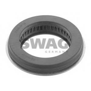 SWAG 32 92 2498 Подшипник опоры амортизатора
