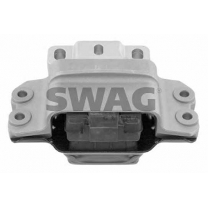 Подвеска, двигатель; Подвеска, автоматическая коро 32922726 swag - SEAT LEON (1P1) Наклонная задняя часть 1.6 TDI