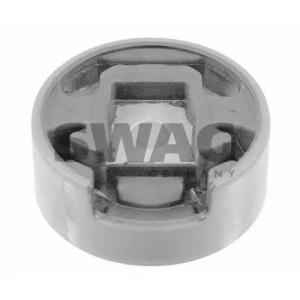 SWAG 32922762 Опора двигуна