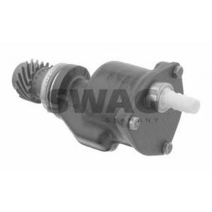 SWAG 32922778 Vacuum pump